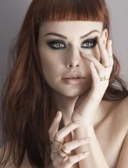 jewellery fashion photo shoot 1